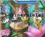 Fairy tale kissing spiele online