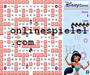 Jasmine Collects Butterflies gratis spiele