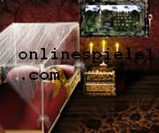 My escape game spiele online