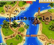 My kingdom for the princess 2 Prinzessinnen online spiele