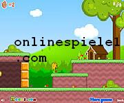 Prince and Princess elope spiele online