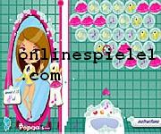 Princess bubble fun spiele online